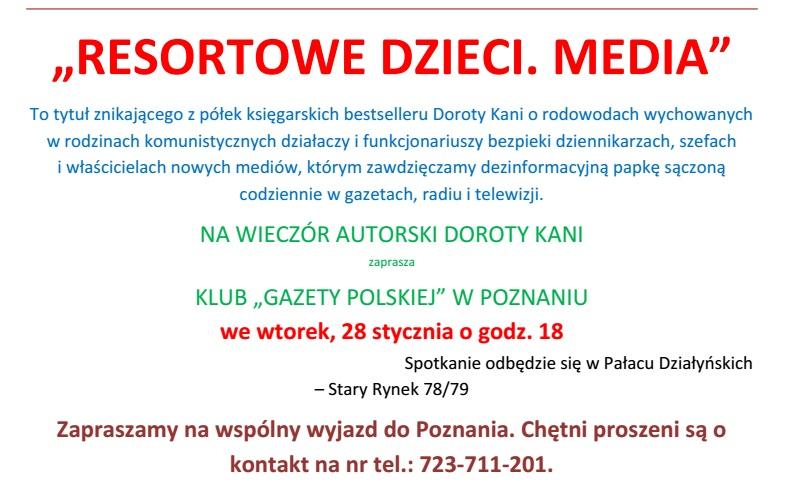 Powidz_Kania