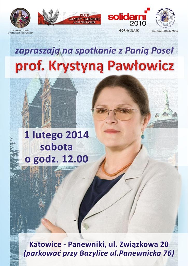 RudaSl_Pawlowicz