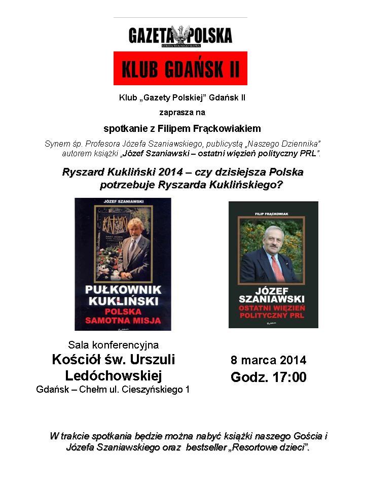 GdanskII_Kuklinski