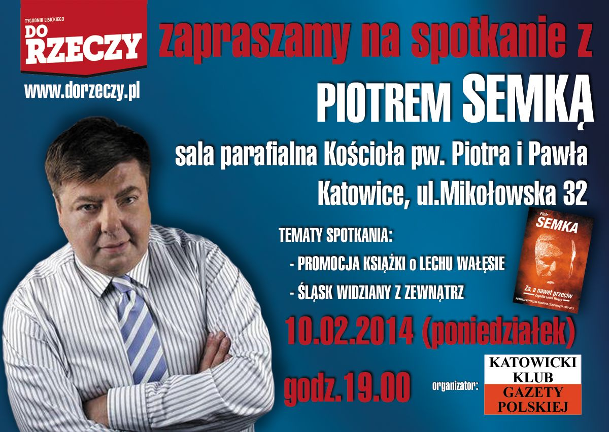 Katowice_Semka