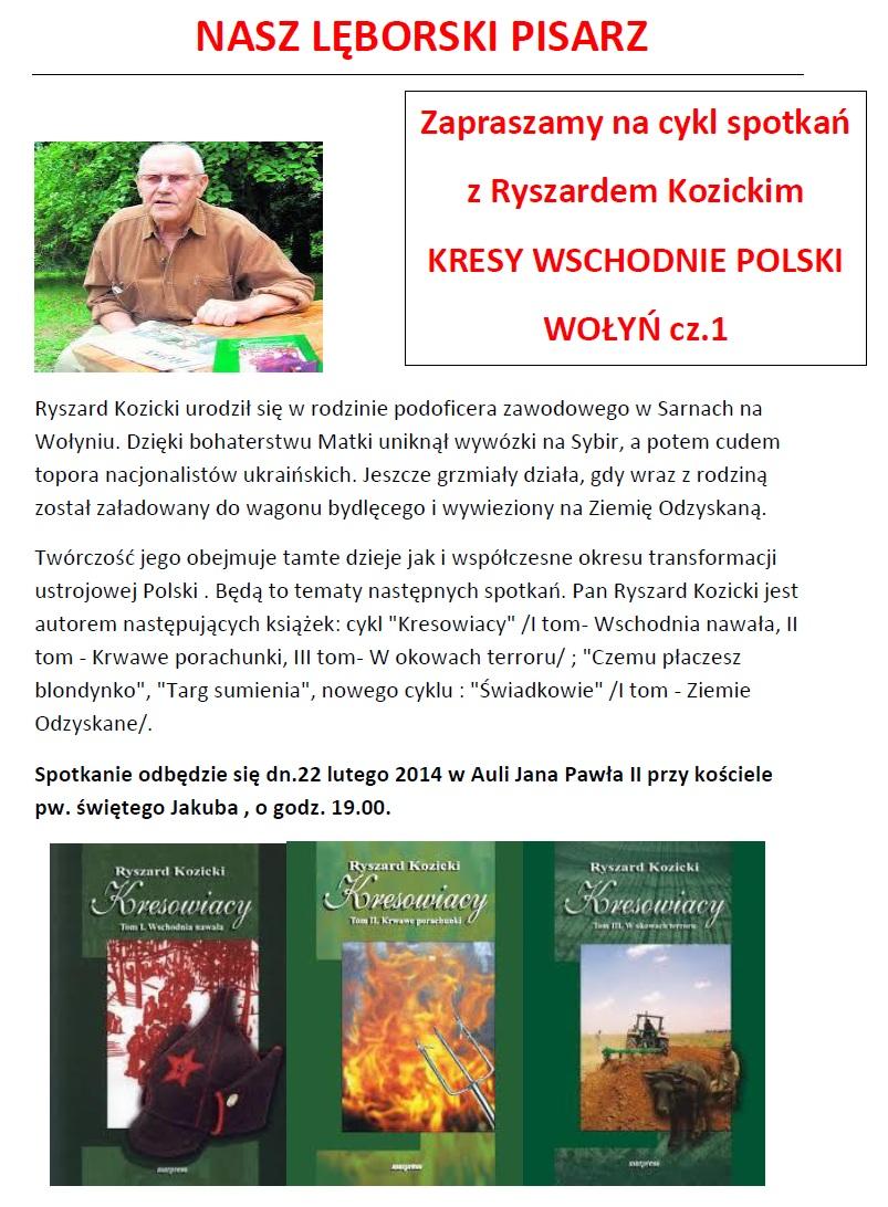 Lebork_Kozicki