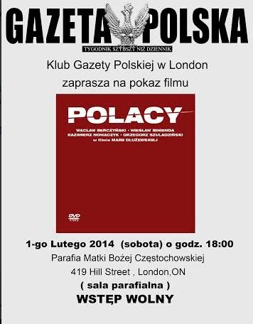 London_Polacy