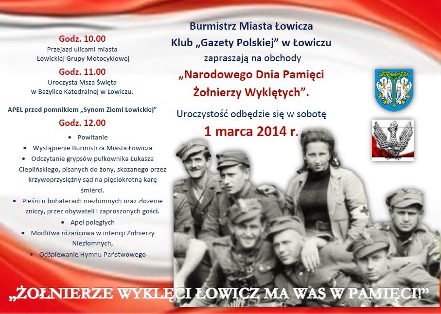 Lowicz_1marca2014