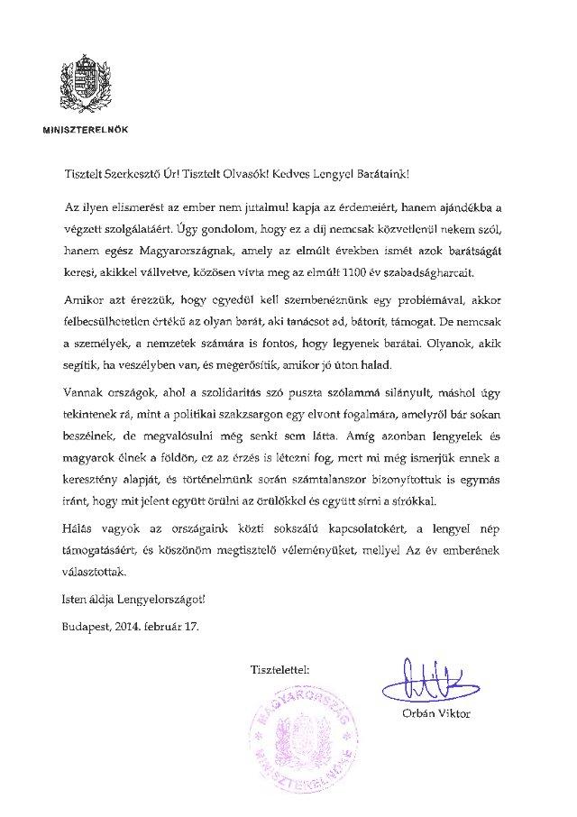 Orban_list