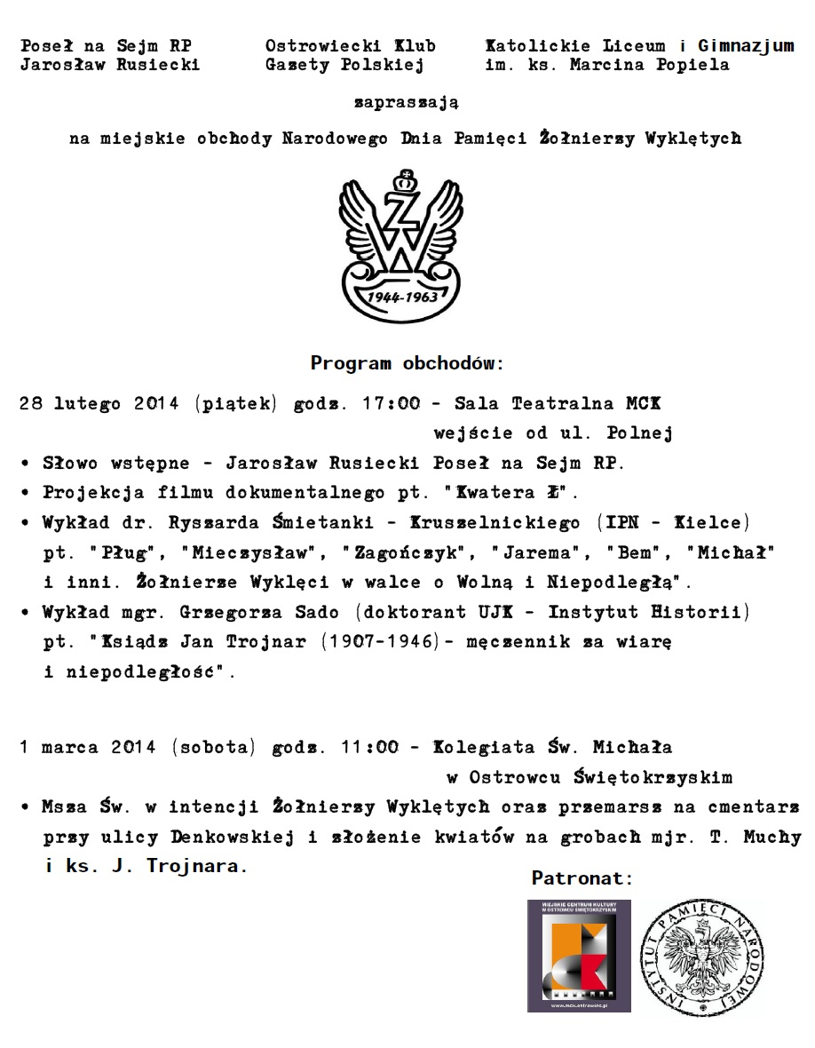 Ostrowiec_1marca2014a