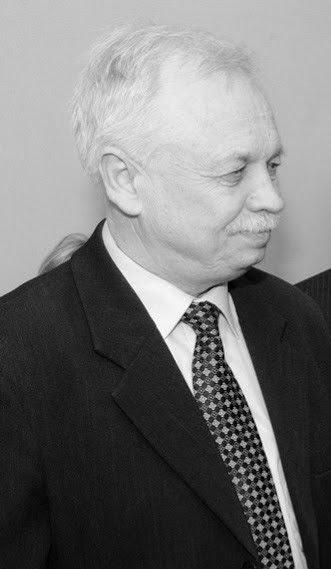 P.Zenon.Torz1