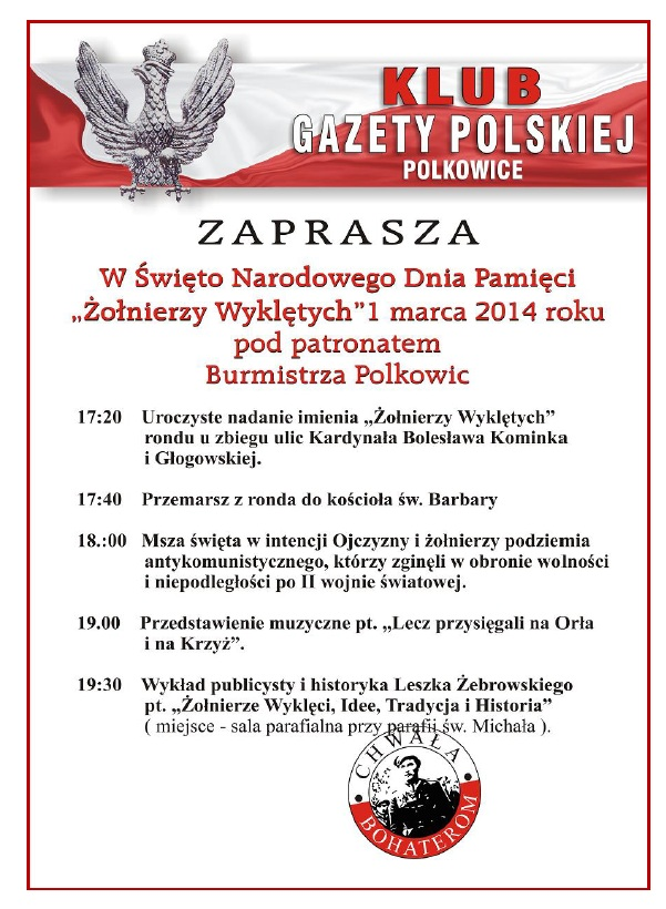 Polkowice_1marca2014.