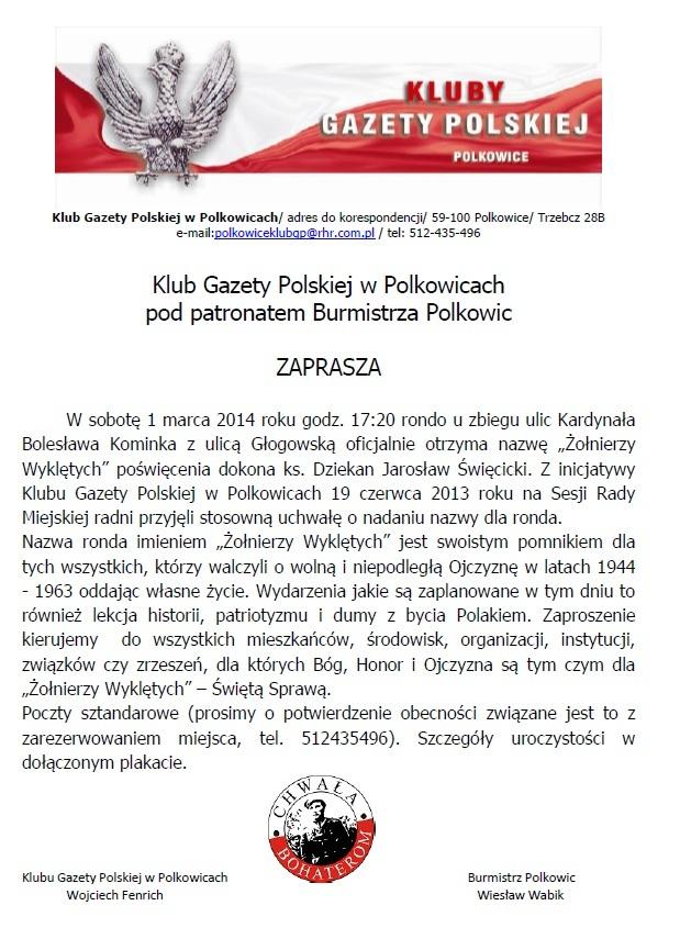 Polkowice_1marca2014