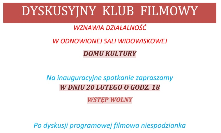Powidz_luty