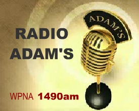 RadioAdams