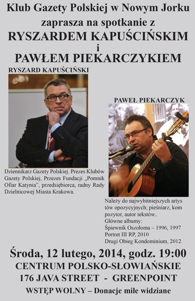 greenpoint-spotkanie-z-piekarczykiem-i-kapuscinskim_18331039