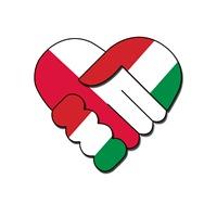 """Nowy Sącz: konferencja """"Węgrzy na ziemi sądeckiej"""", 28 października"""
