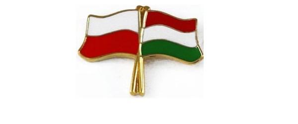 GPC – Jedź z nami do Budapesztu!