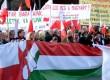 V Wielki Wyjazd na Węgry  – relacje wideo