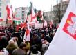 Przyjaźń polsko-węgierska trwa