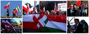 GPC – Węgierska Wiosna już 15 marca!