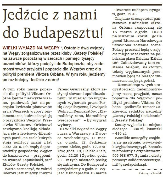http://www.klubygp.pl/wp-content/uploads/2014/03/2014_03_05.jpg