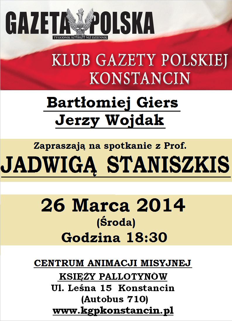 Konstancin_Staniszkis