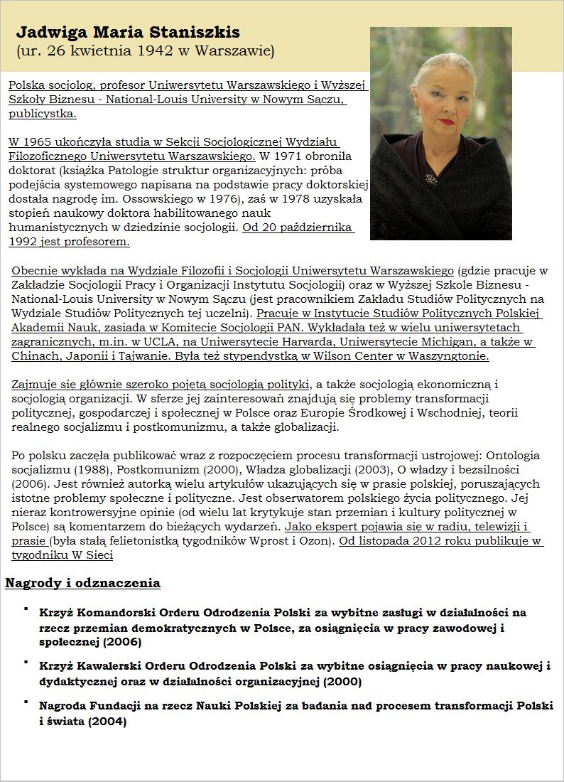 Konstancin_Staniszkis1