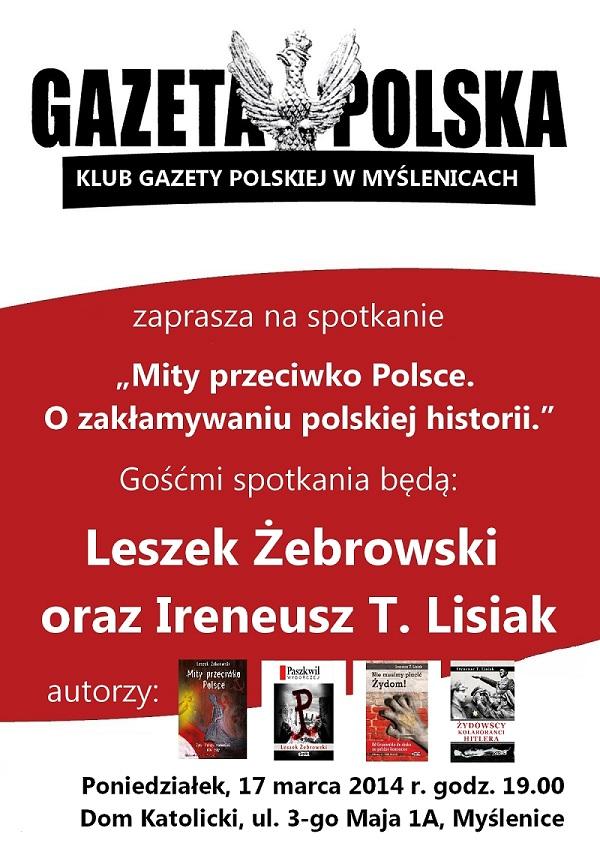 Myslenice_Żebrowski