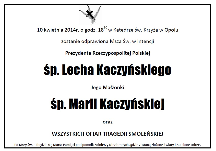 Opole_2014_04_10