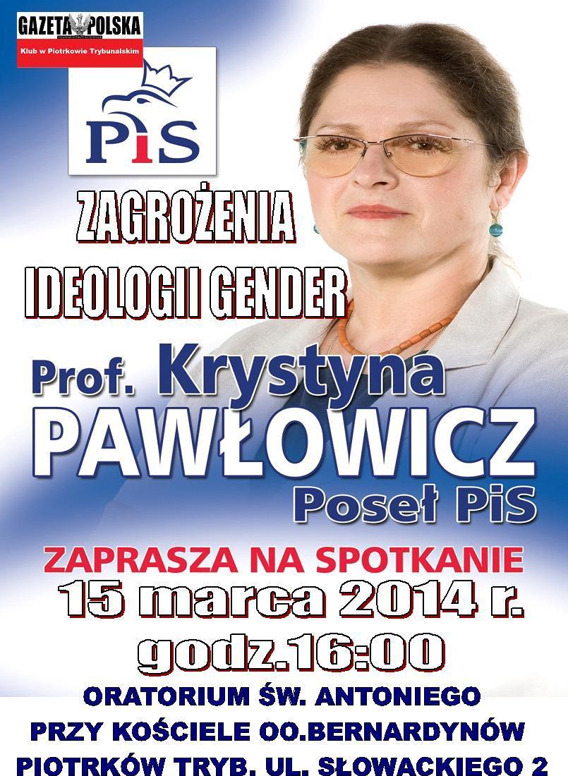 Piotrkow_Pawlowicz
