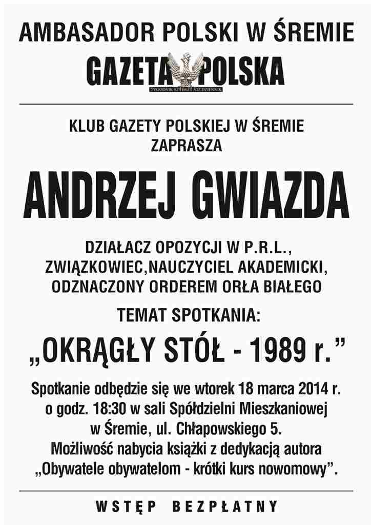 Srem_Gwiazda