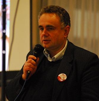 T. Sakiewicz