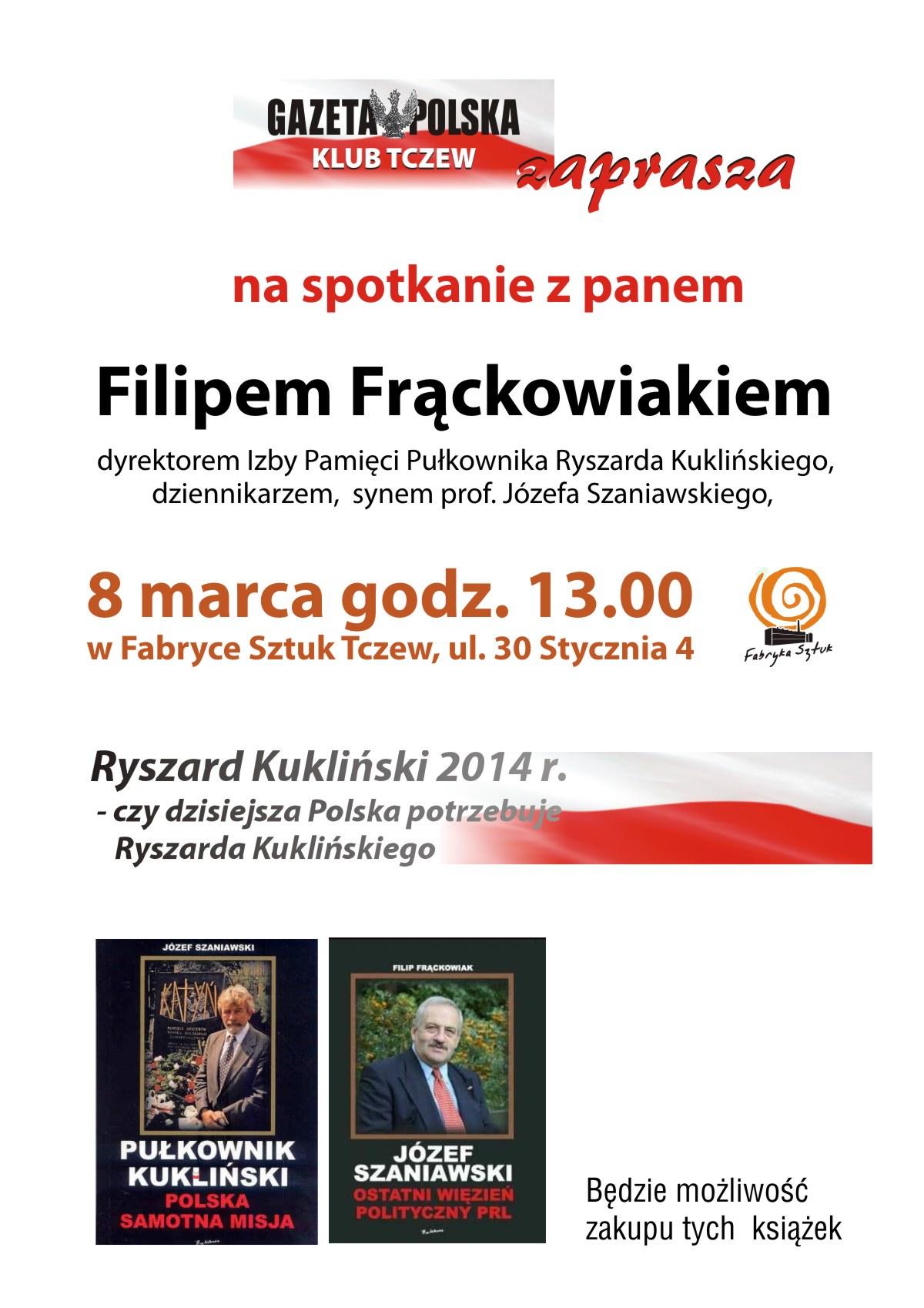 Tczew_Frackowiak