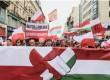 Przygotowania na spotkanie z Węgrami w Krakowie