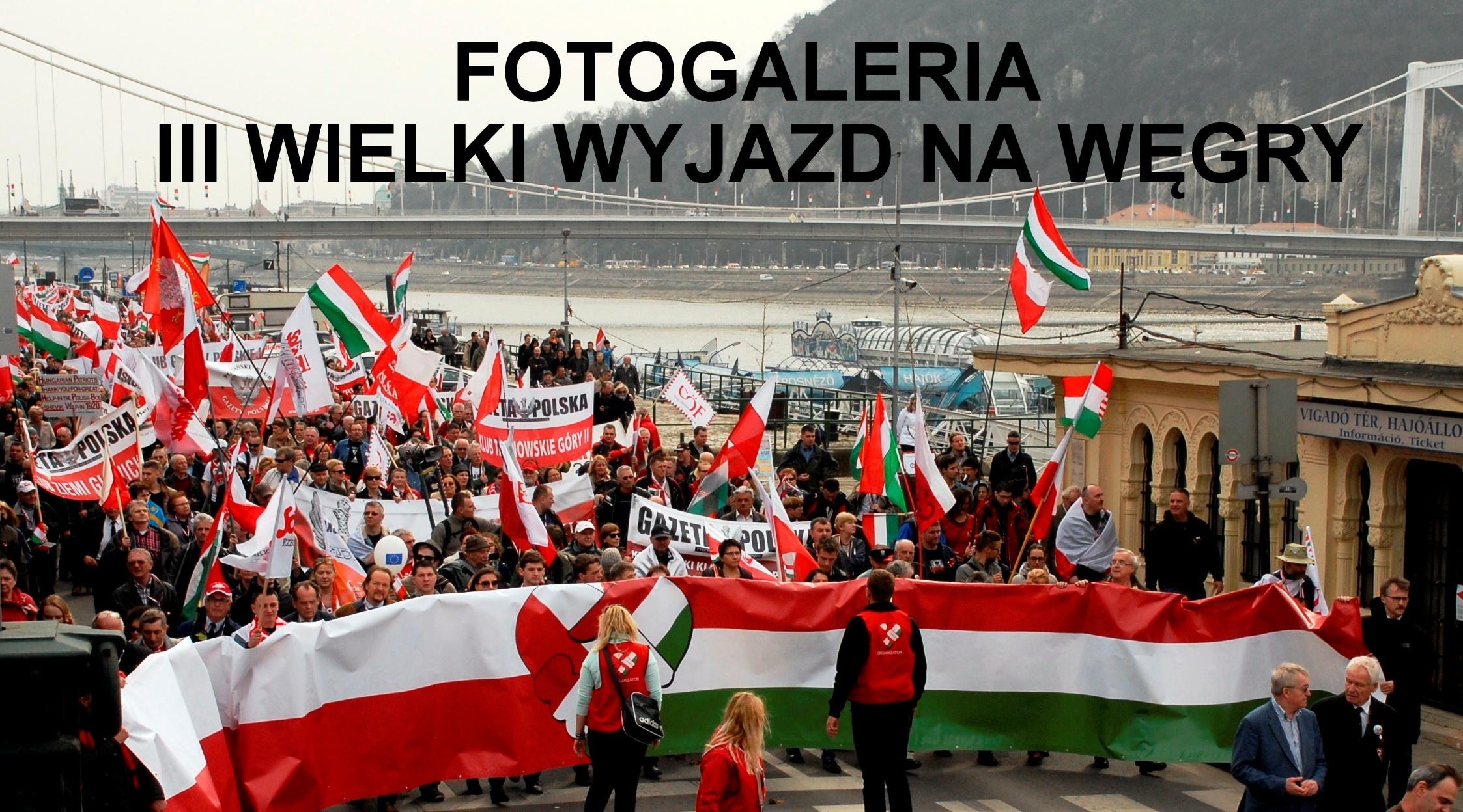 Wegry_galeria
