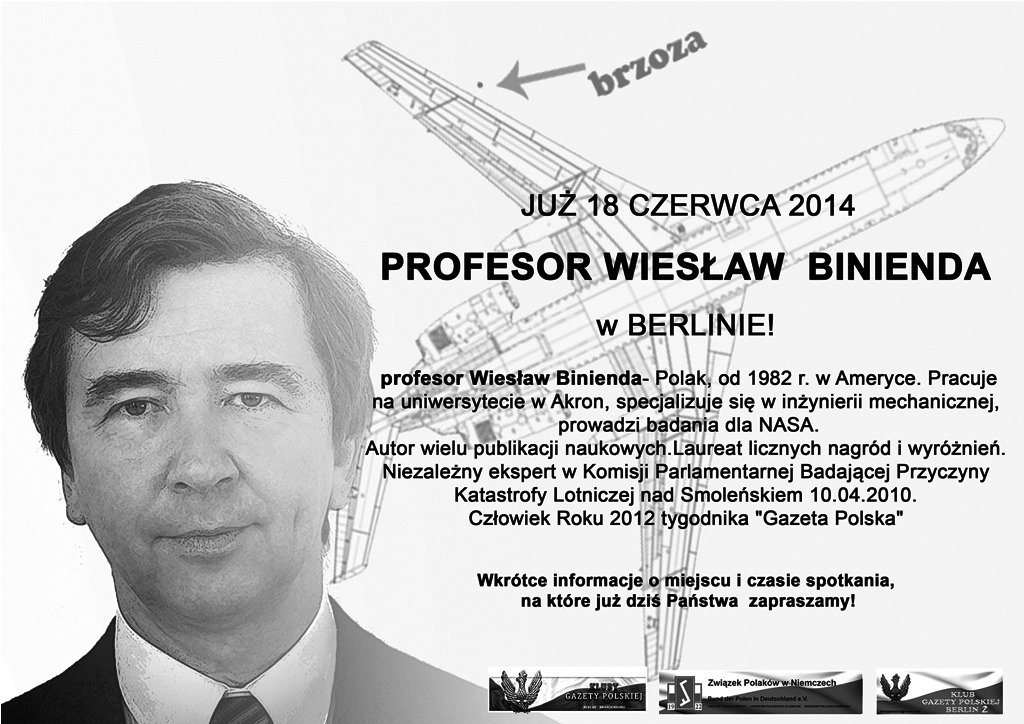 BerlinB_Binienda