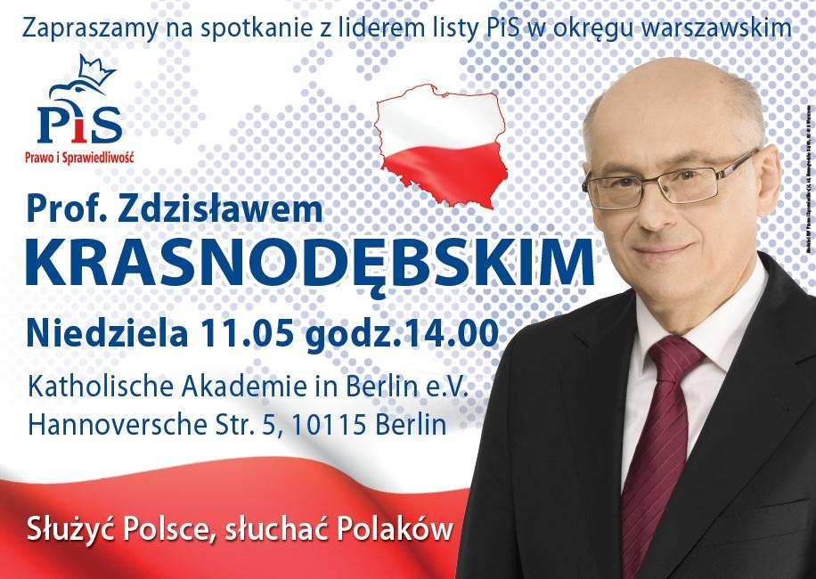 Berlin_Krasnodebski