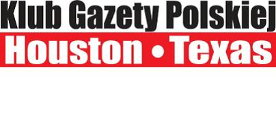 Houston: Obchody 8 rocznicy Tragedii pod Smoleńskiem