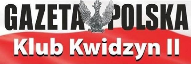 Kwidzyn II – spotkanie z posłem Kazimierzem Smolińskim, 4 marca