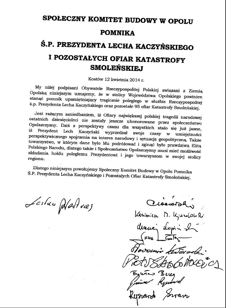 Opole_Komitet1