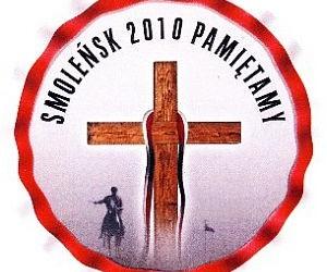 Obchody czwartej rocznicy tragedii smoleńskiej w Kielcach.