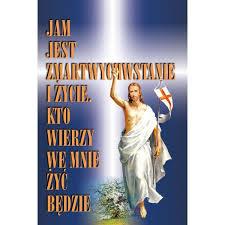 Wielkanoc2014