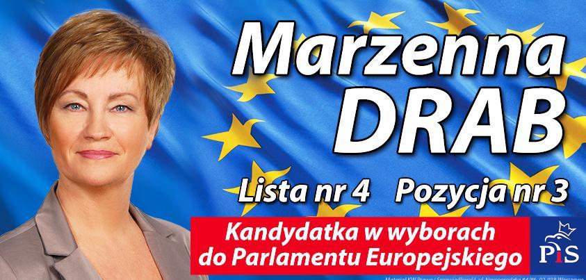 Grudziadz_MarzennaDrab_PE2014