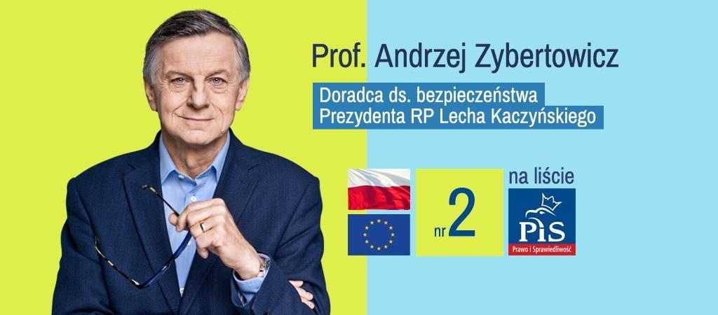 Grudziadz_Zybertowicz_PE2014