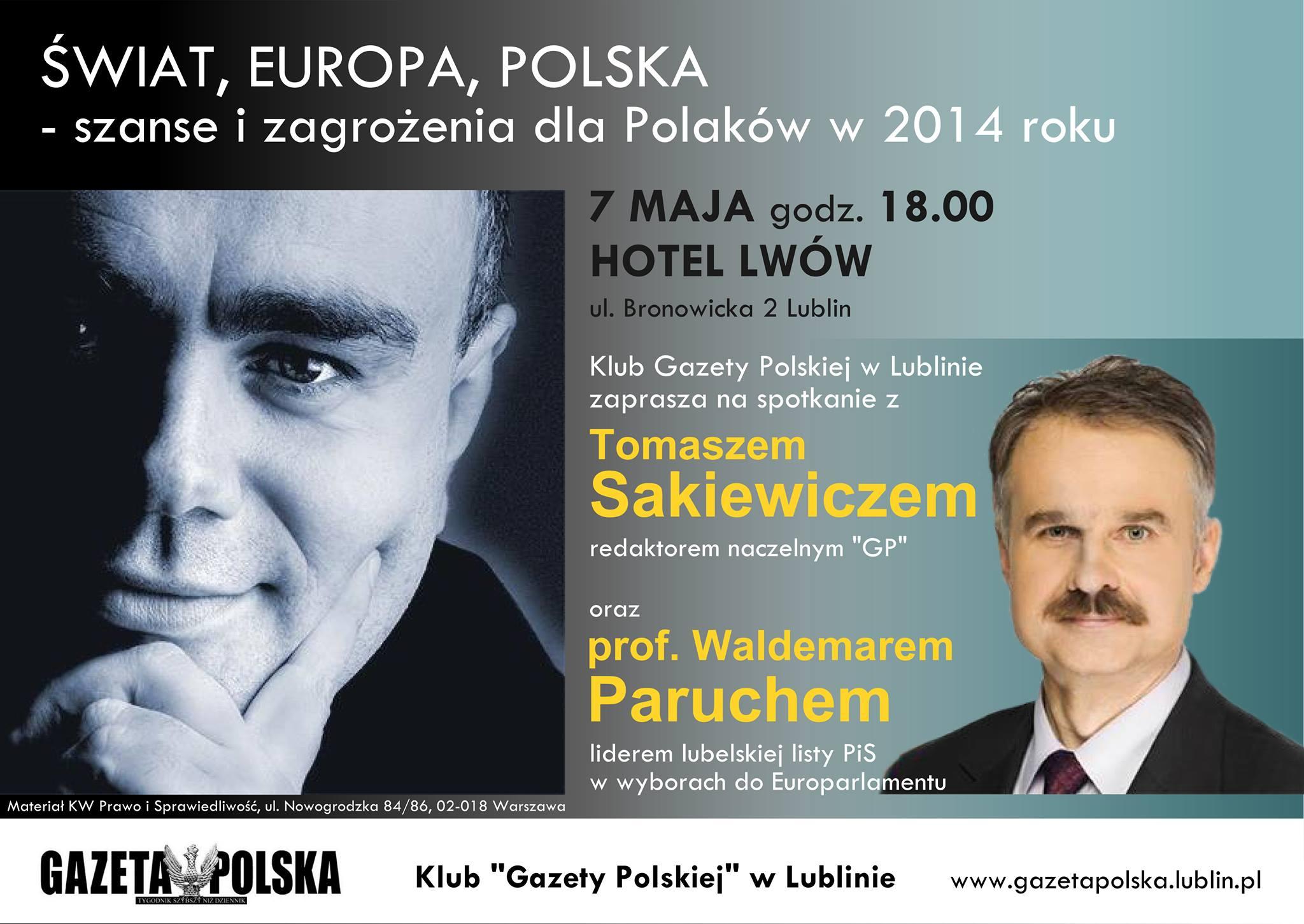 Lublin_Sakiewicz (2)