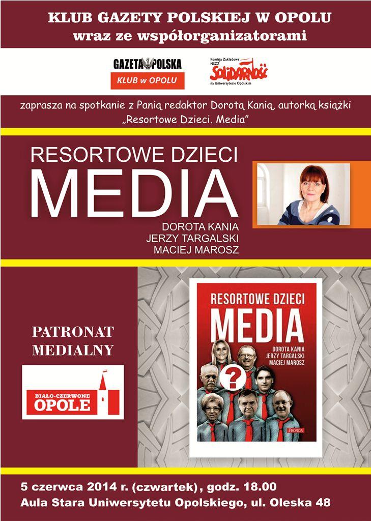 Opole_Kania