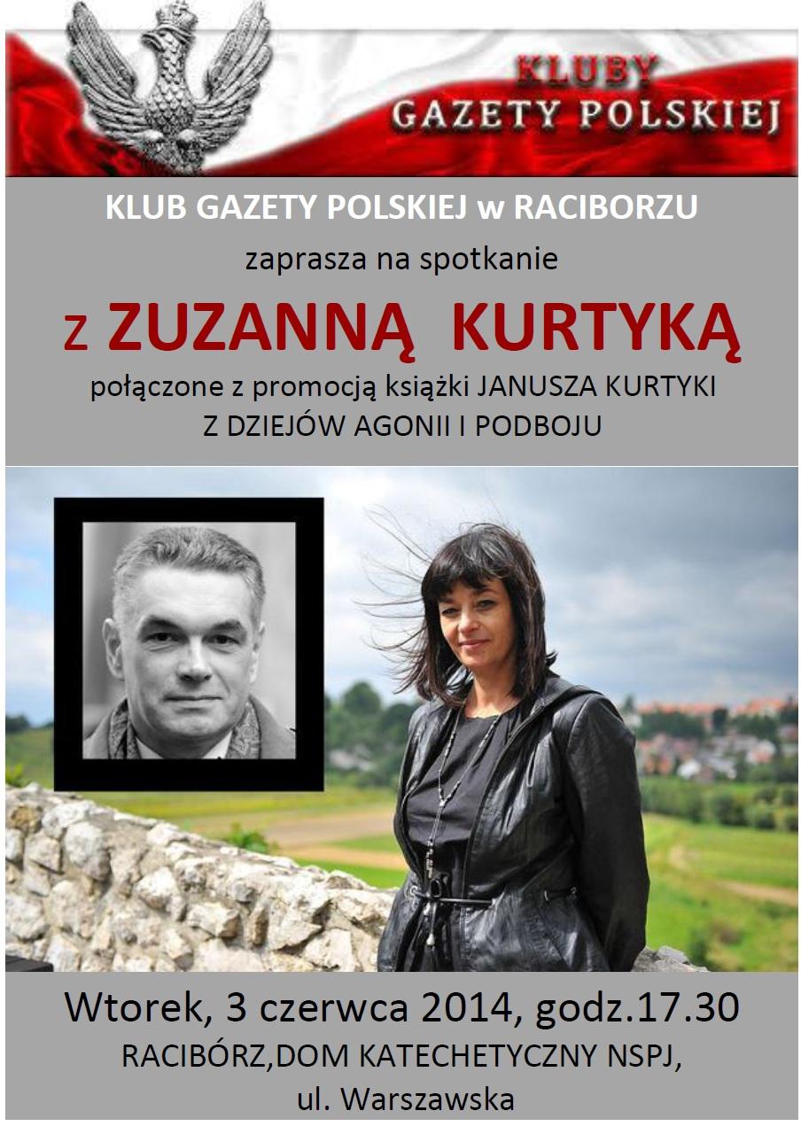 Raciborz_Kurtyka