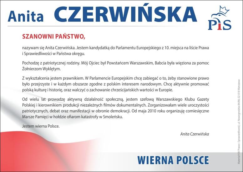Warszawa_PE2014