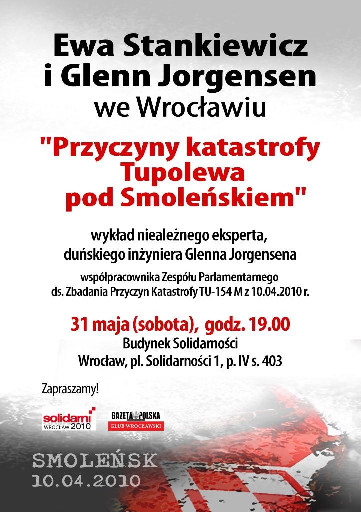 Wroclaw_Jorgensen