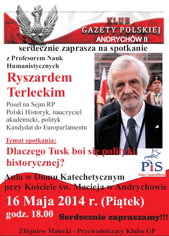 rAndrychowII_Terlecki
