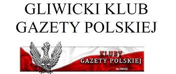 Gliwice: Spotkanie Gliwickiego Klubu Gazety Polskiej.