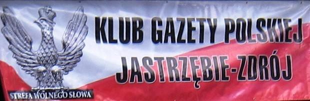 Jastrzębie Zdrój: Zaproszenie – V Jastrzębski Marsz Żołnierzy Wyklętych 3 marca godz. 16:30