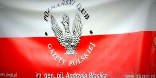 Poznań –  wspólne kolędowanie, 4 stycznia