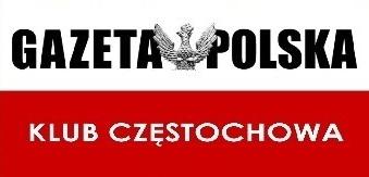 Czestochowa_logo